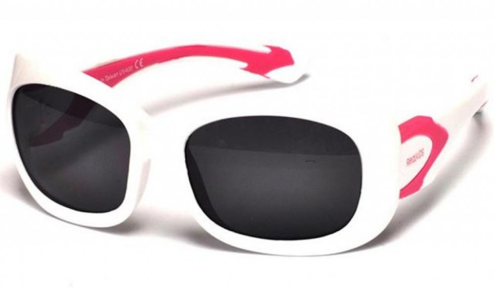 REAL KIDS SHADES Inc. США очки солнцезащитны детские