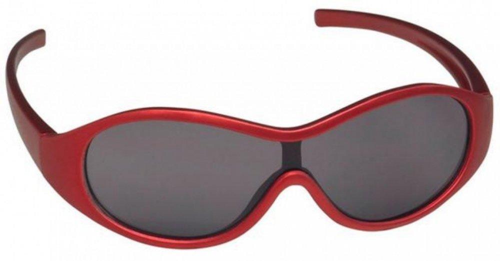 REAL KIDS SHADES Inc. США очки солнцезащитные детские 812RACERRED