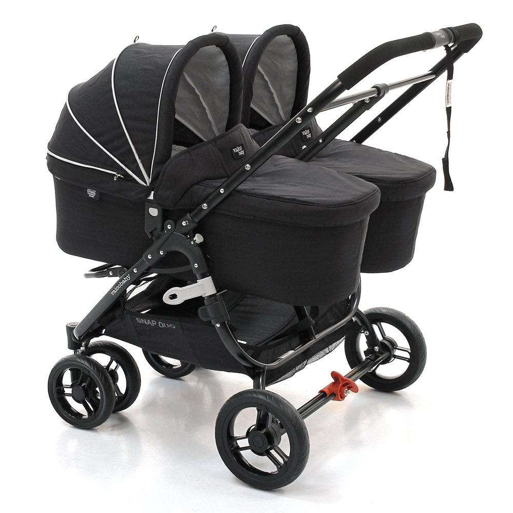Valco Baby Люлька External BAsinet для Snap Duo/ Tailormade Night
