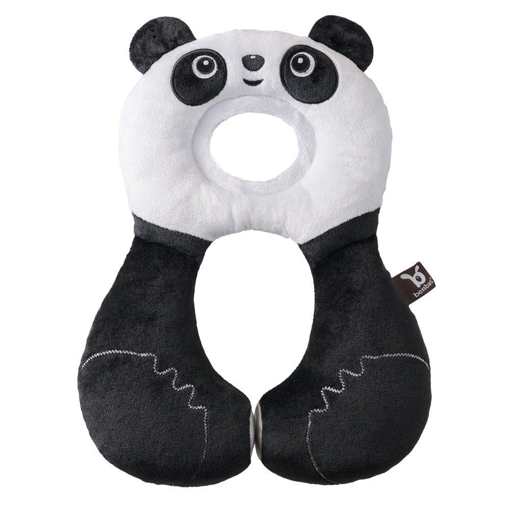 Аксессуары для путешествий BENBAT подушка benbat hr263 подушка для путешествий 1 4 года панда