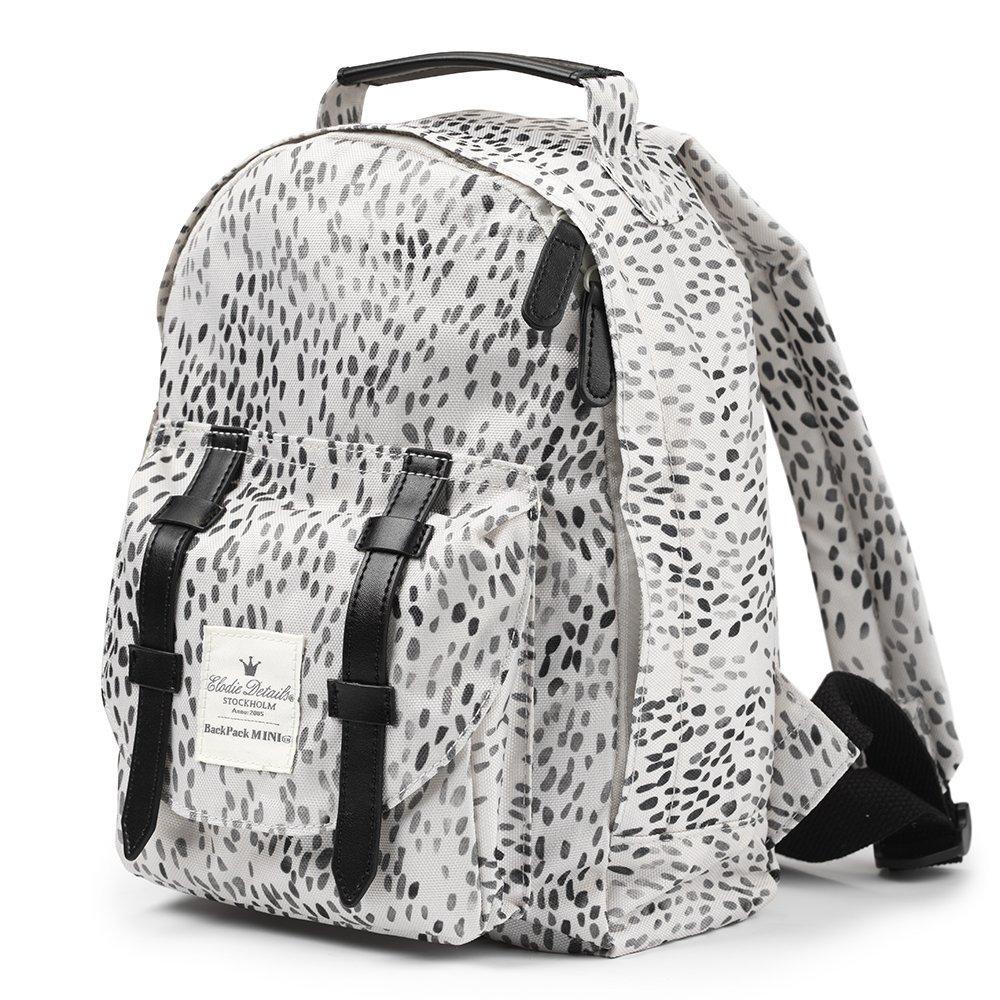 Рюкзаки, ранцы, чемоданы ELODIE DETAILS ELODIE DETAILS рюкзак детский детские чемоданы spiegelburg детский чемоданчик prinzessin lillifee 30344