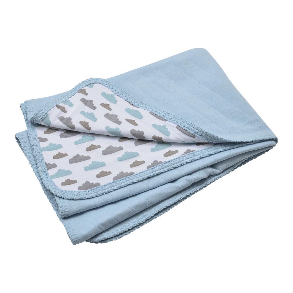 Постельное белье, пледы и спальные мешки LODGER