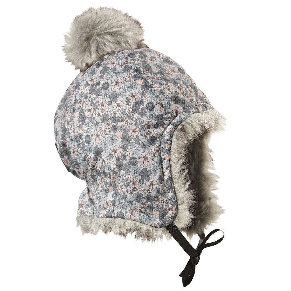 Купить Шапки, варежки, перчатки, ELODIE DETAILS шапка Petite Botanic р. 0-6 мес.