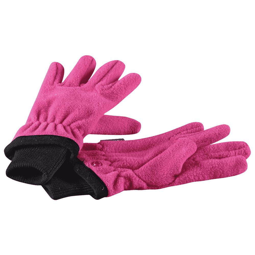 Шапки, варежки, перчатки REIMA перчатки stella перчатки и варежки без пальцев