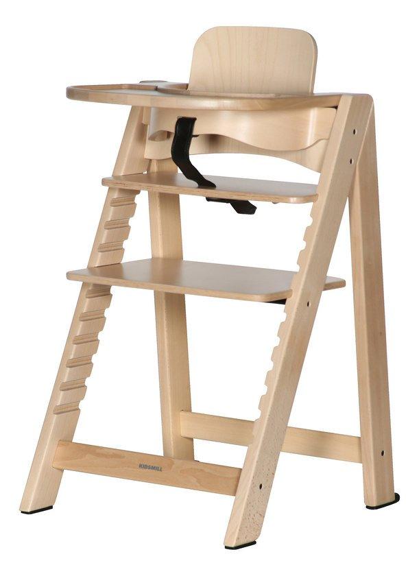 Стульчики для кормления KIDSMILL стульчики для кормления kidsmill