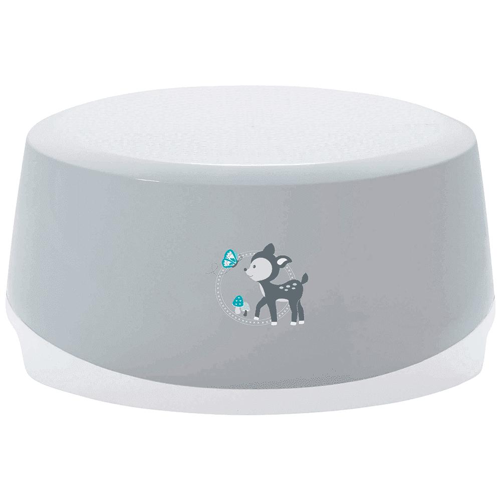 Горшки, сидения на унитаз BEBE JOU BEBE JOU подставка для умывания подставки для ванны bebe jou подставка для умывания 6026