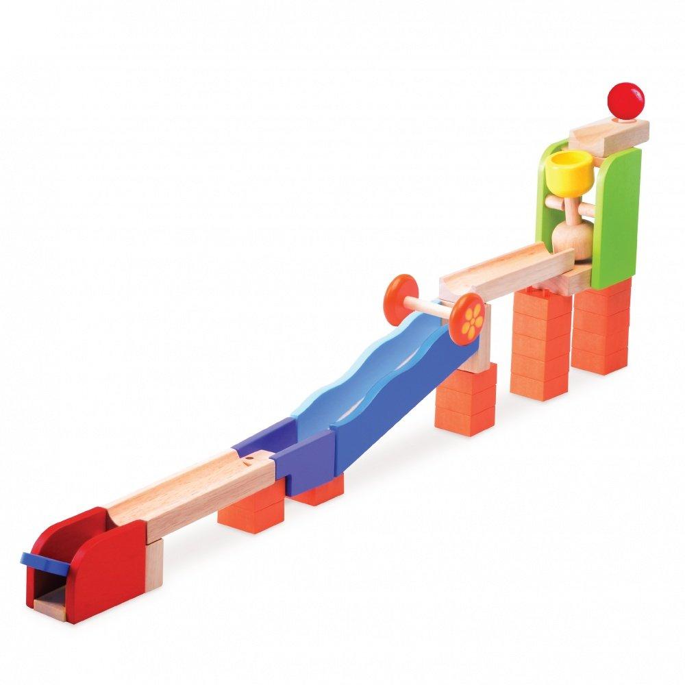 Деревянные игрушки WONDERWORLD деревянные игрушки wonderworld пожарная машина miniworld
