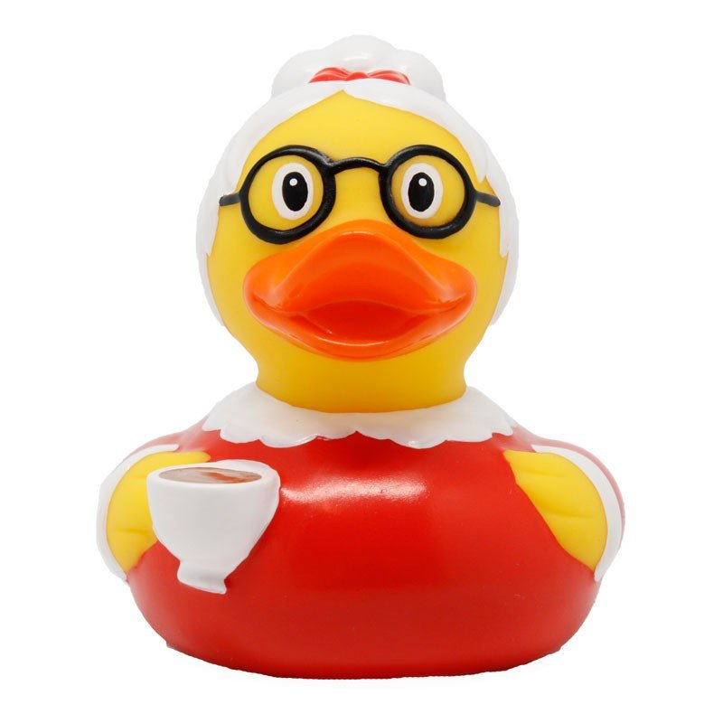 где купить Игрушки для купания Веселые Ути-пути по лучшей цене