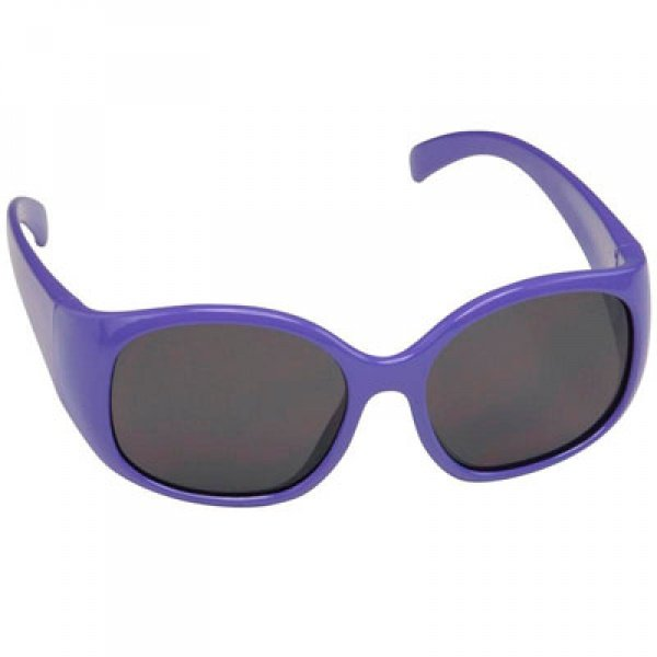 REAL KIDS SHADES Inc. США очки солнцезащитные детские 37FLEXPURP
