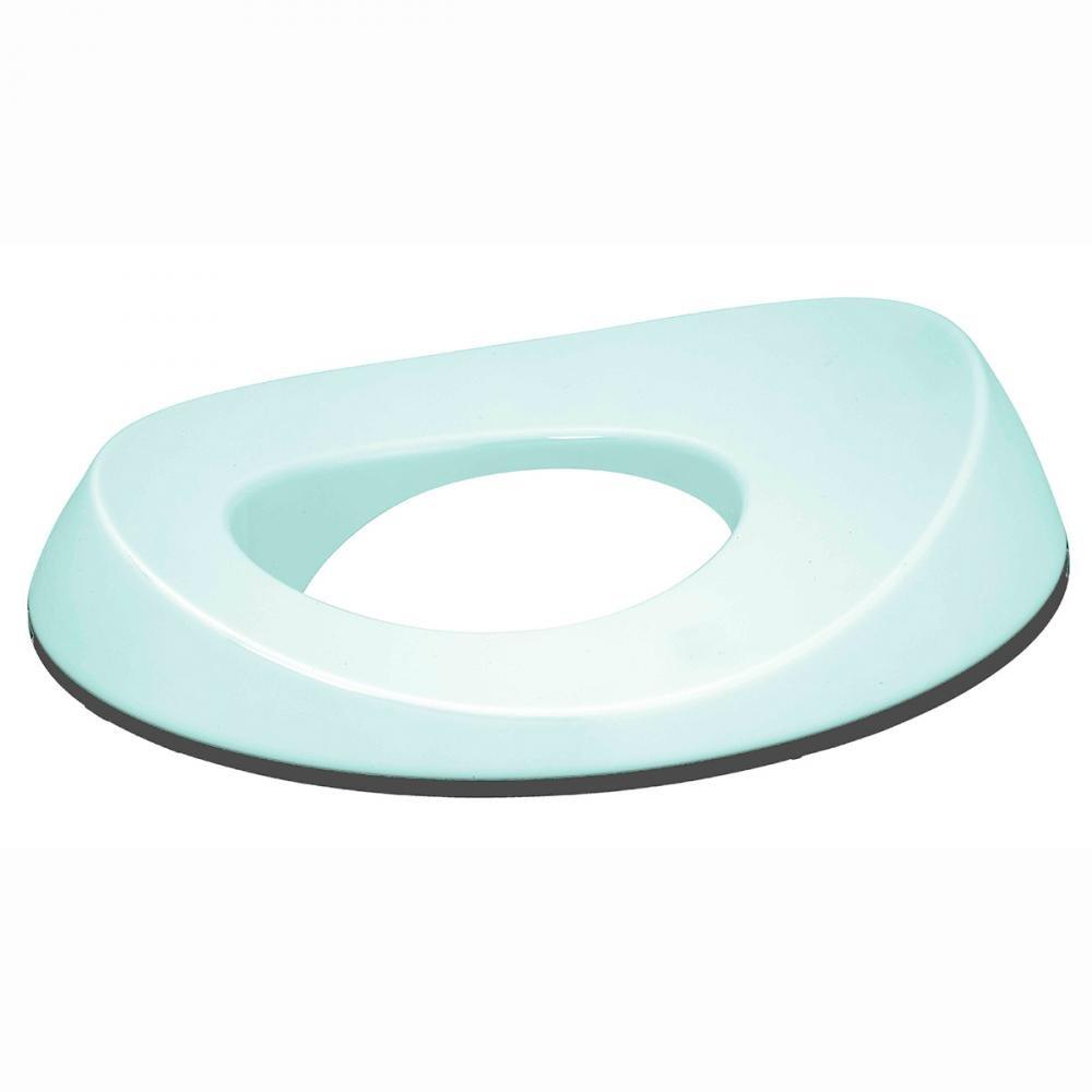 LUMA сиденье для унитаза мятная дымка L03710