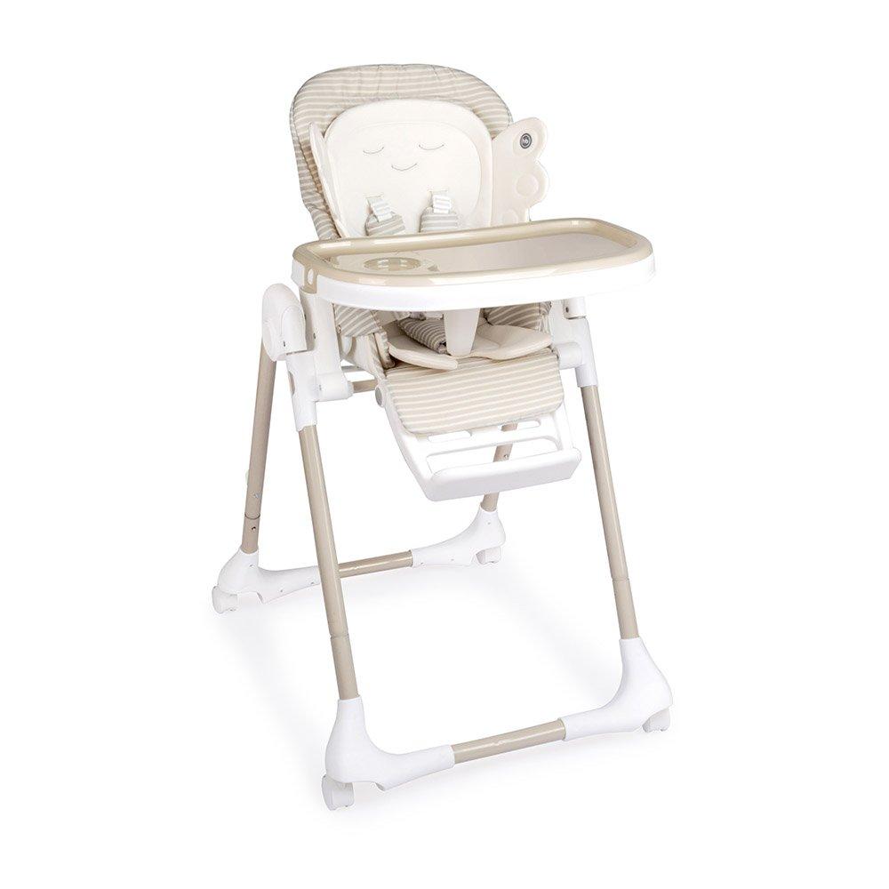Стульчики для кормления HAPPY BABY стульчики для кормления globex мишутка дизайн игрушки