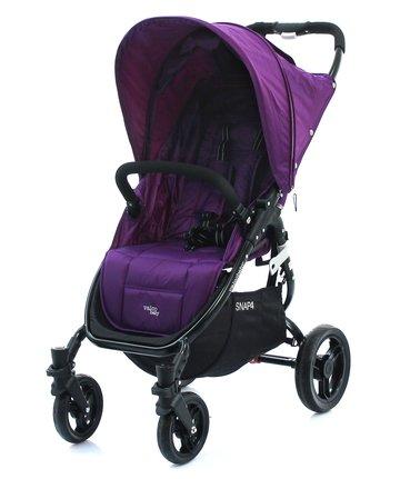 Прогулочные коляски VALCO BABY SNAP 4 valco baby для snap и snap 4 vogue bootie coral