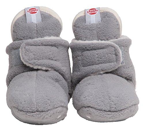Купить Обувь, носки, пинетки, LODGER пинетки Greige 0-3M