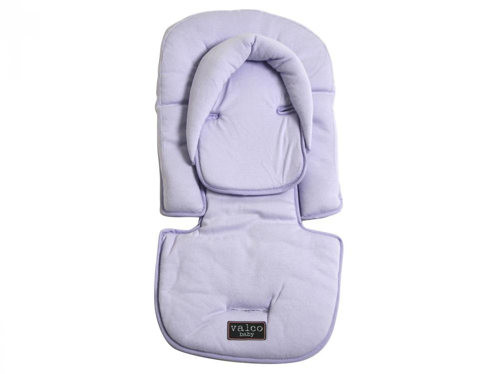 Valco Baby вкладыш All Sorts Seat Pad/Grape