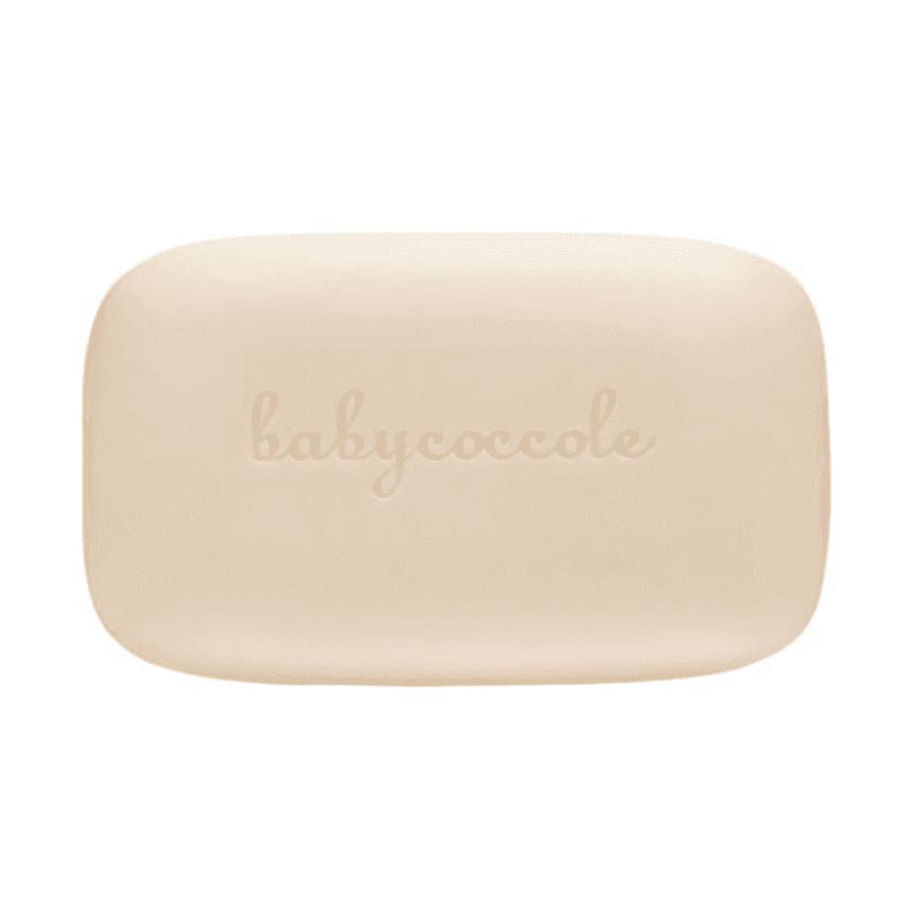 BABYCOCCOLE ����-���� 125 ��.