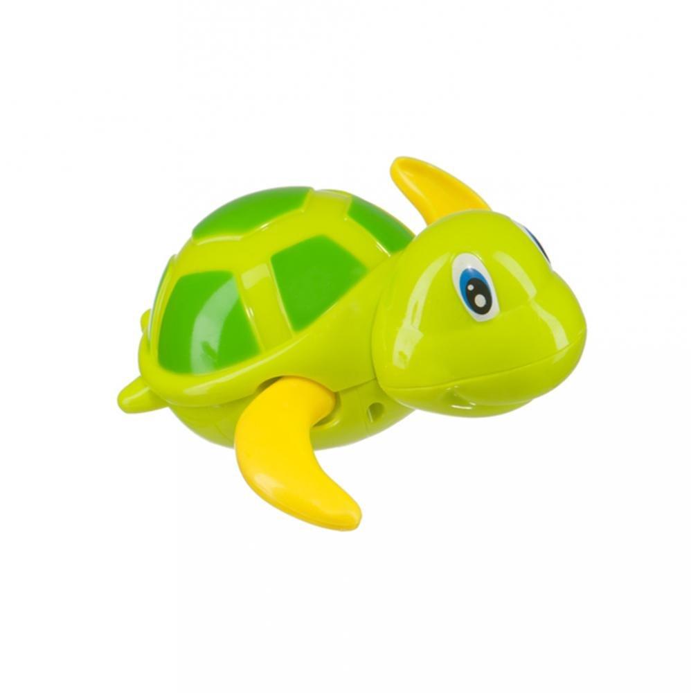 """HAPPY BABY Игрушка """"SWIMMING TURTLES"""""""