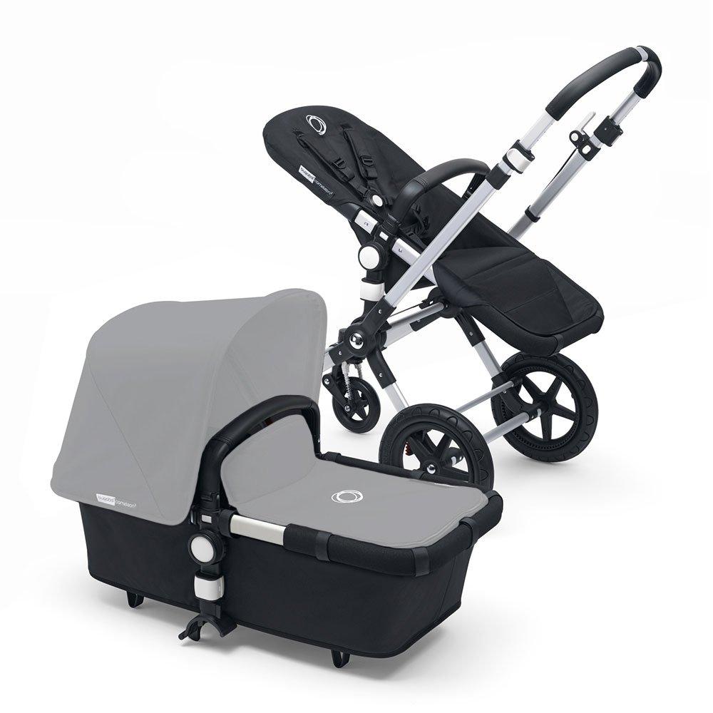 Коляски для новорожденных BUGABOO Cameleon3 + коляски