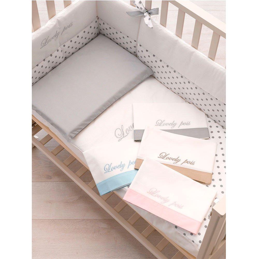 AZZURRA комплект постельного белья CONTACT