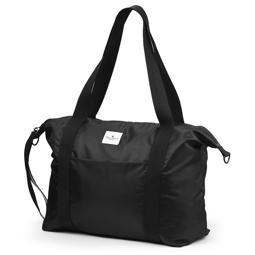 ELODIE DETAILS ELODIE DETAILS ELODIE DETAILS сумка elodie details москитная сетка для коляски brilliant black