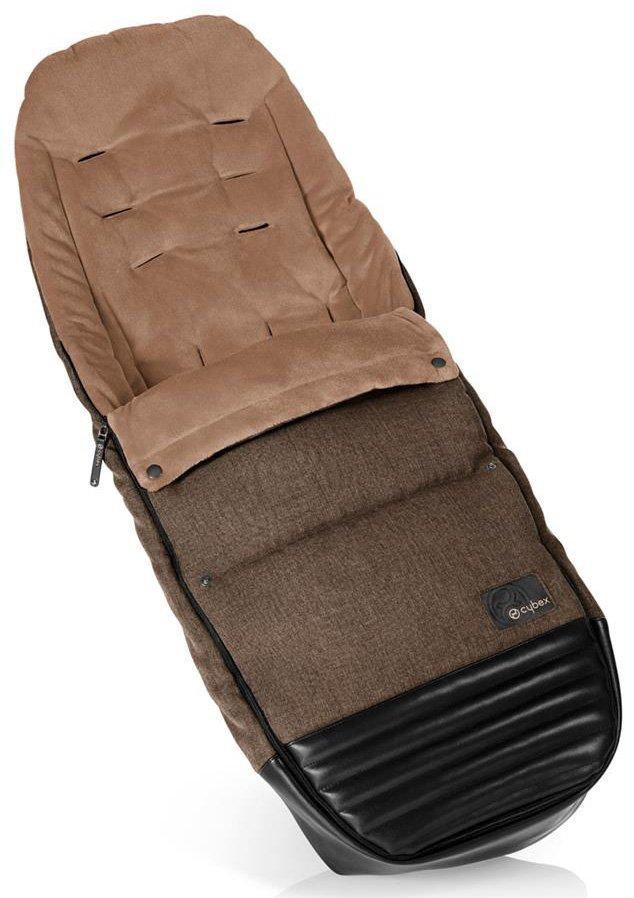 Аксессуары для колясок CYBEX аксессуары для колясок cybex