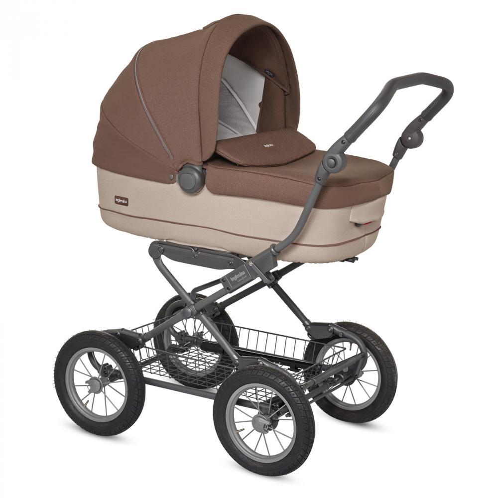 Коляски для новорожденных INGLESINA Sofia 2 в 1 коляски 2 в 1 easywalker mosey 2 в 1