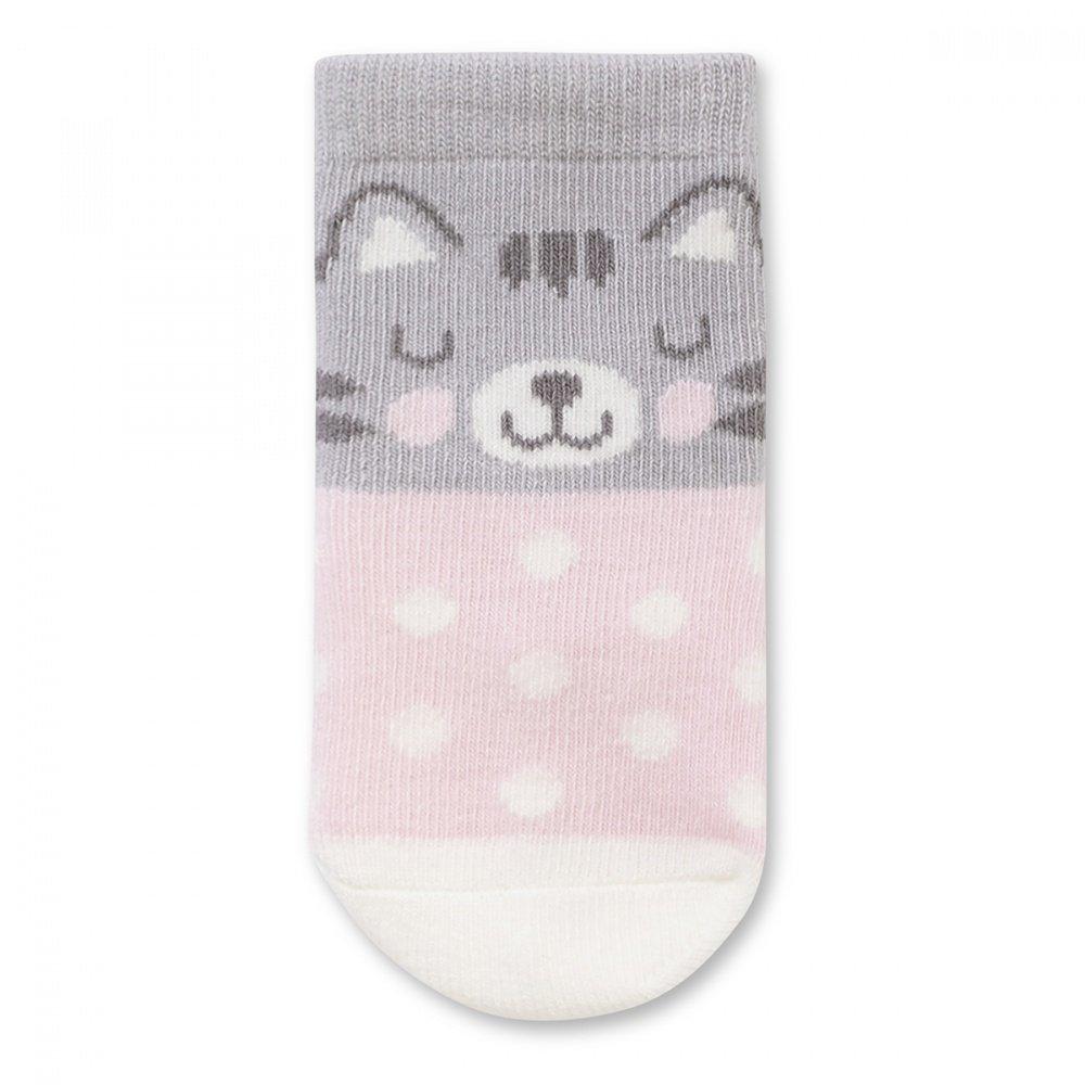 Happybabydays носочки, 1 пара,