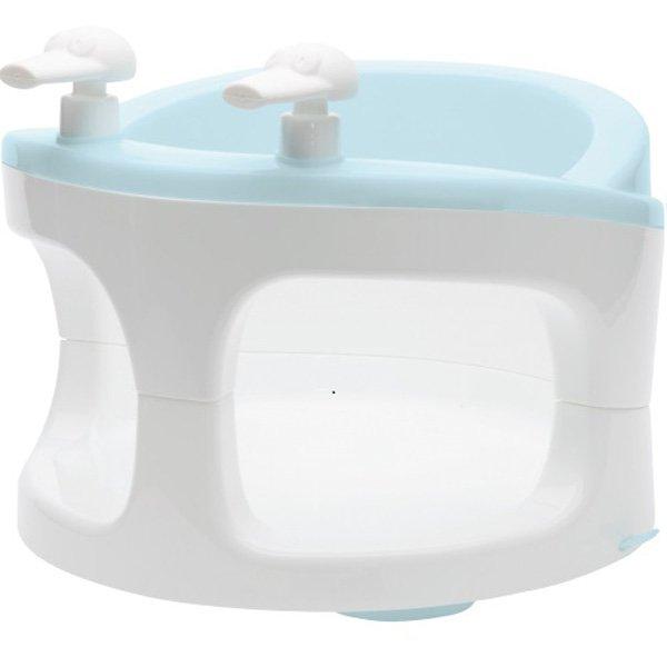 BEBE JOU сиденье для купания ментол