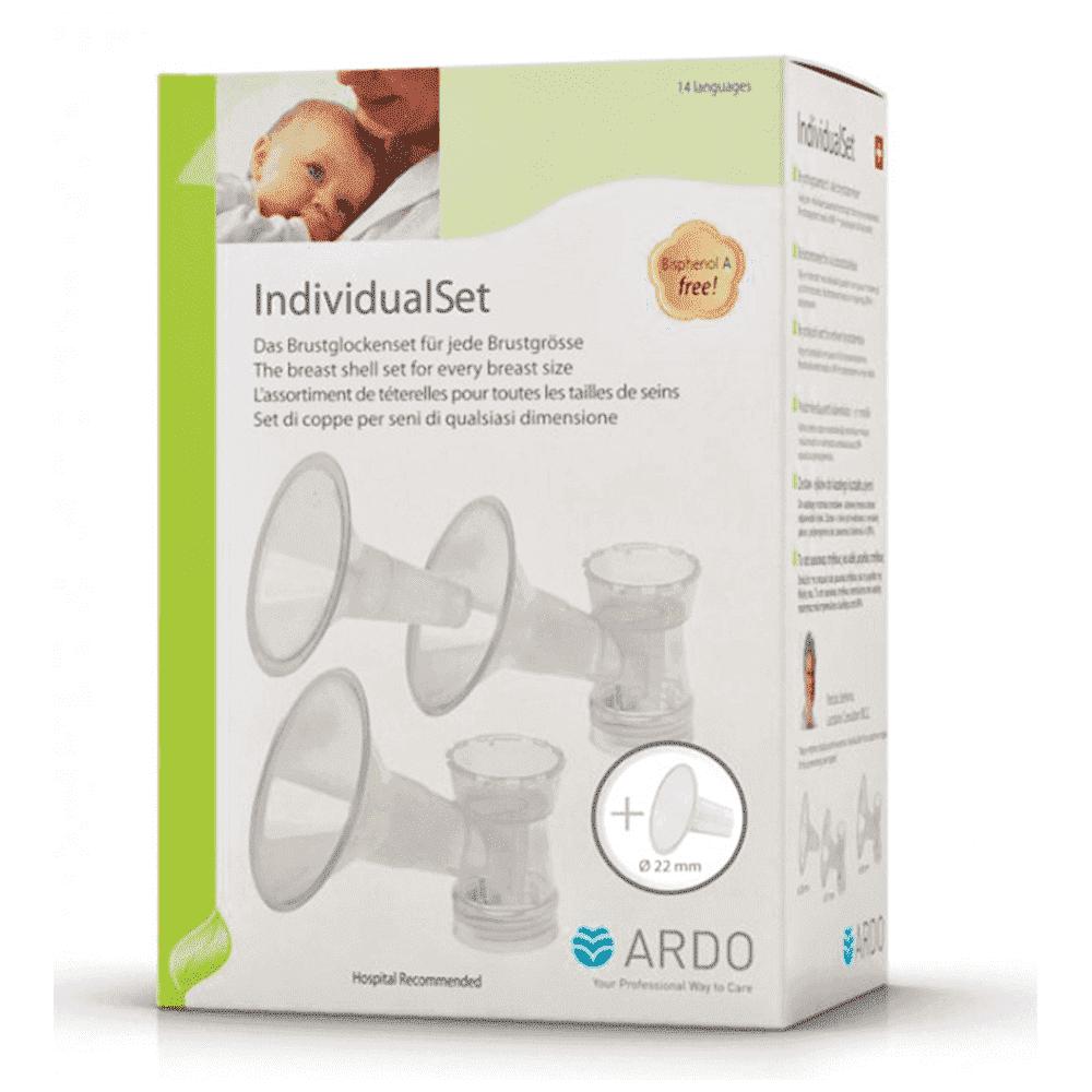 Молокоотсосы, аксессуары ARDO аксессуар помпа для преобразования в ручной молокоотсос ardo kombi kit 63 00 32
