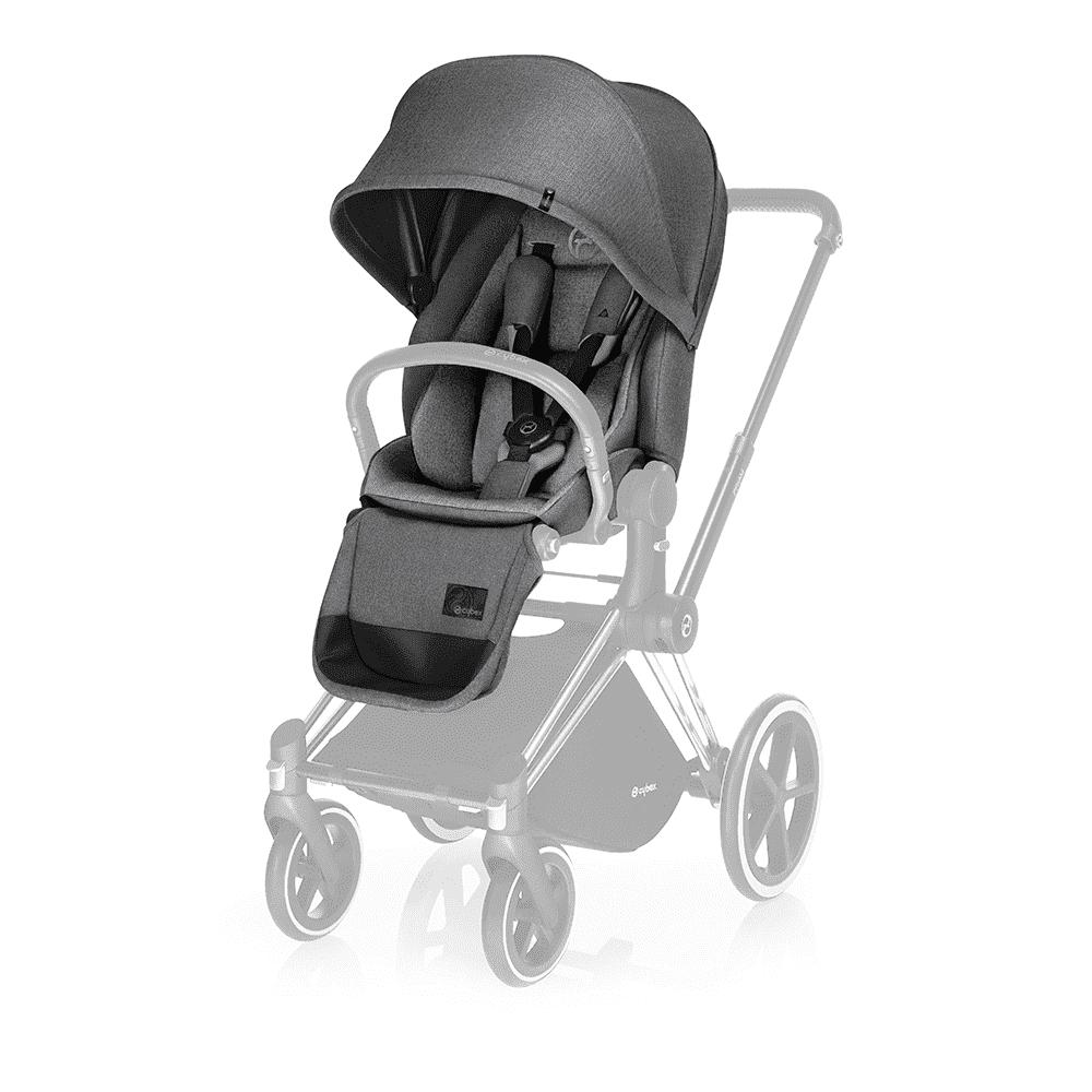 Аксессуары для колясок CYBEX PRIAM аксессуары для детей