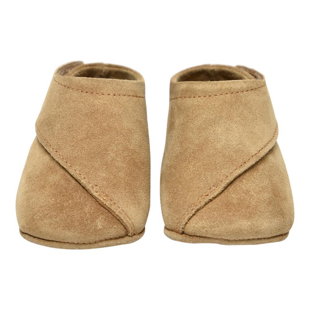 Купить Обувь, носки, пинетки, LODGER Walker Loafer, LODGER пинетки Walker Loafer Cognac 3-6M