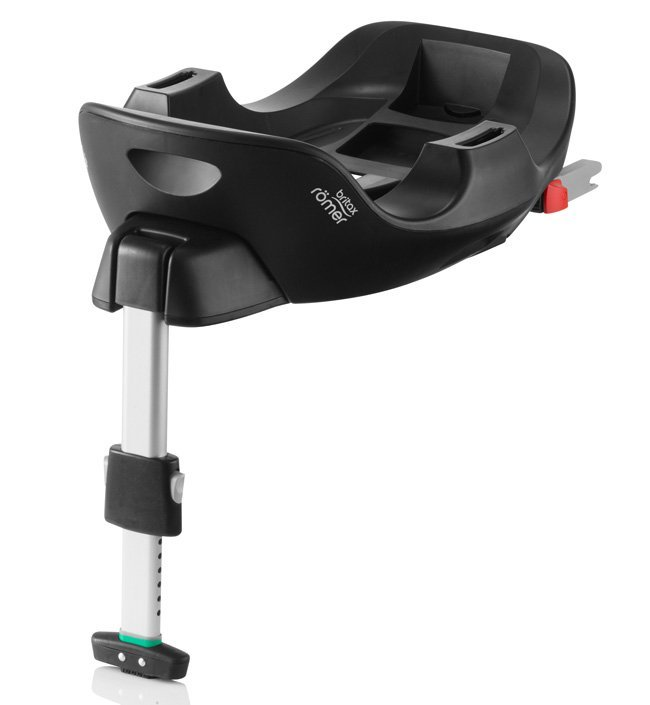 Britax Roemer база Baby-Safe i-Size