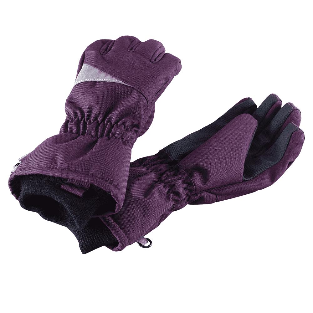 Шапки, варежки, перчатки LASSIE перчатки stella перчатки и варежки без пальцев