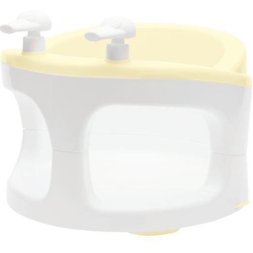 BEBE JOU сиденье для купания лимон нежный