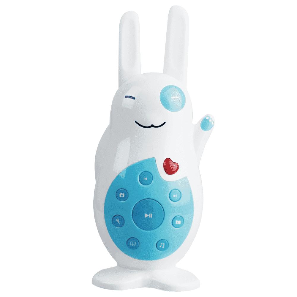 Ночники без проводов ALILO игрушка alilo v8 классный зайка blue 60903