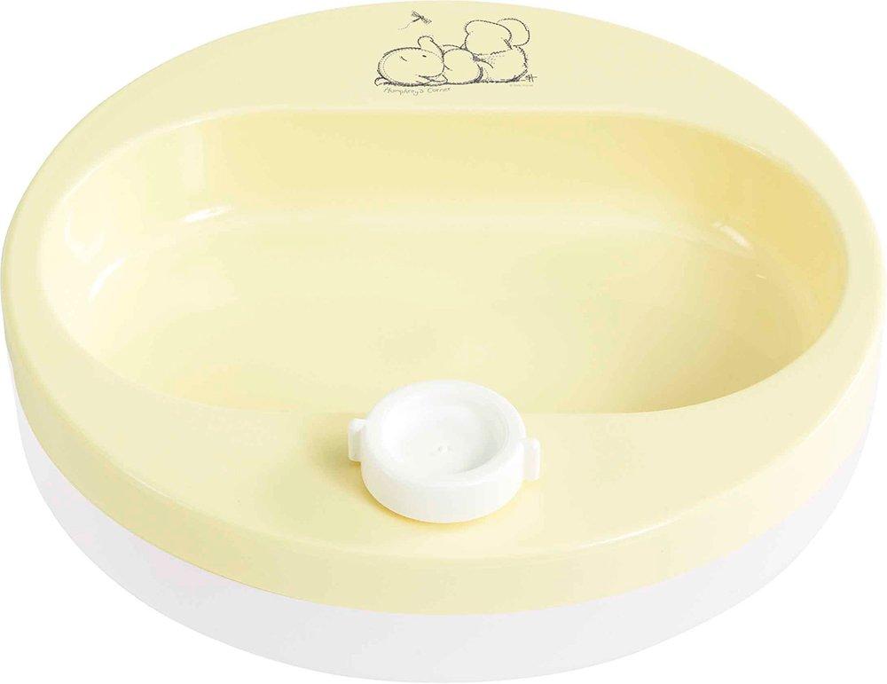 Тарелочки BEBE JOU BEBE JOU термотарелка подставки для ванны bebe jou подставка металлическая под ванночку