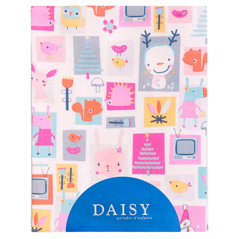 DAISY ������� ������ (�������) 90�150 1 ��. ���������, ������� 7800 107