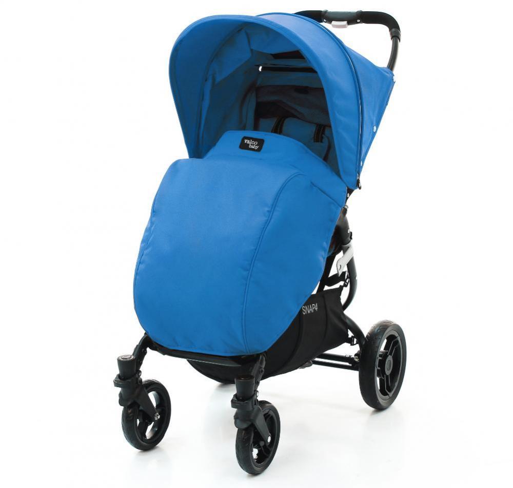 Конверты, муфты для колясок и автокресел VALCO BABY аксессуар