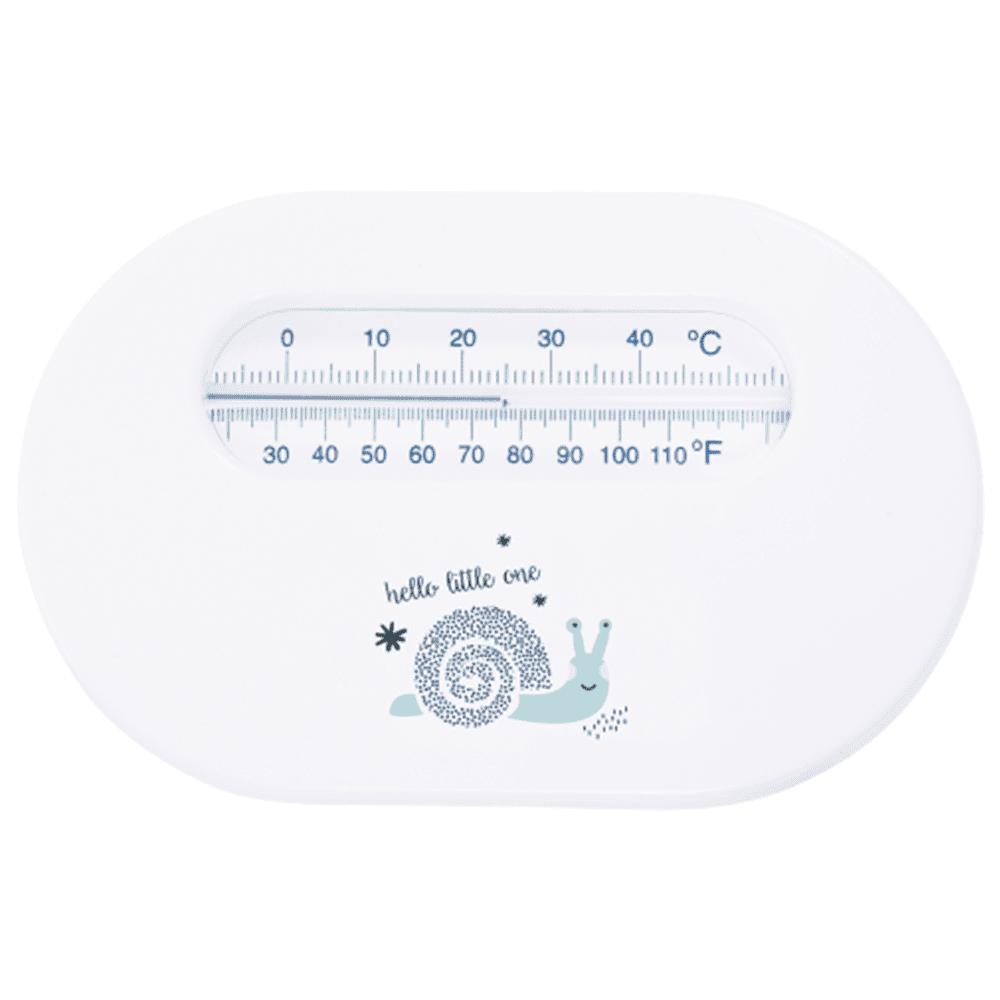 BEBE JOU термометр для измерения температуры воздуха Привет, Малыш!