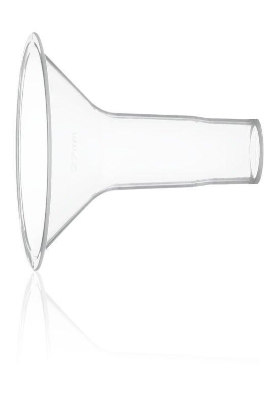 MEDELA воронка к м/о Medela L (27mm) 2шт/уп