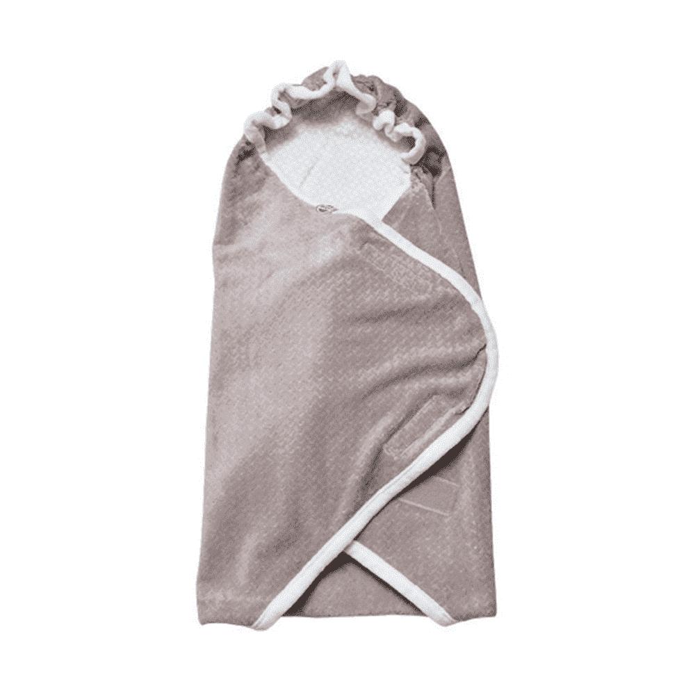LODGER конверт-пелёнка Scandinavian Vase 0-12 мес. WPCTH6002 068