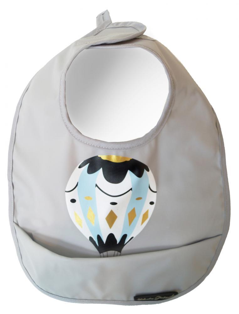 ELODIE DETAILS нагрудник полиуретан Moon Baloon