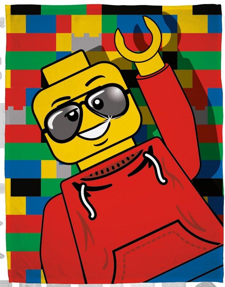 Пеленки, пеленальные конверты, пледы LEGO lego education 9689 простые механизмы