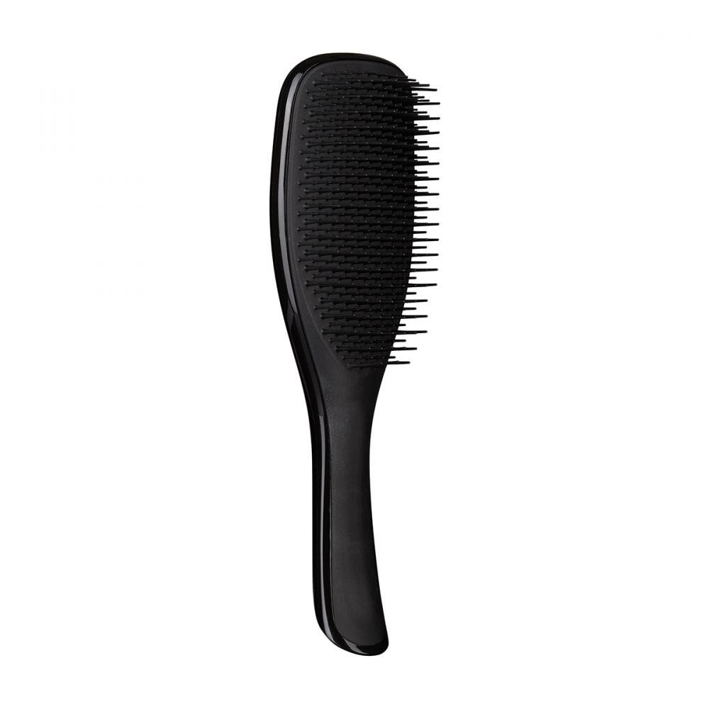 Tangle Teezer расческа The Wet Detangler Midnight цвет черный