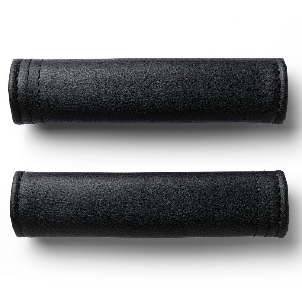 Аксессуары для колясок BUGABOO BUGABOO Bee5 накладки на ручки накладки на ручки fulajimi m3 m5