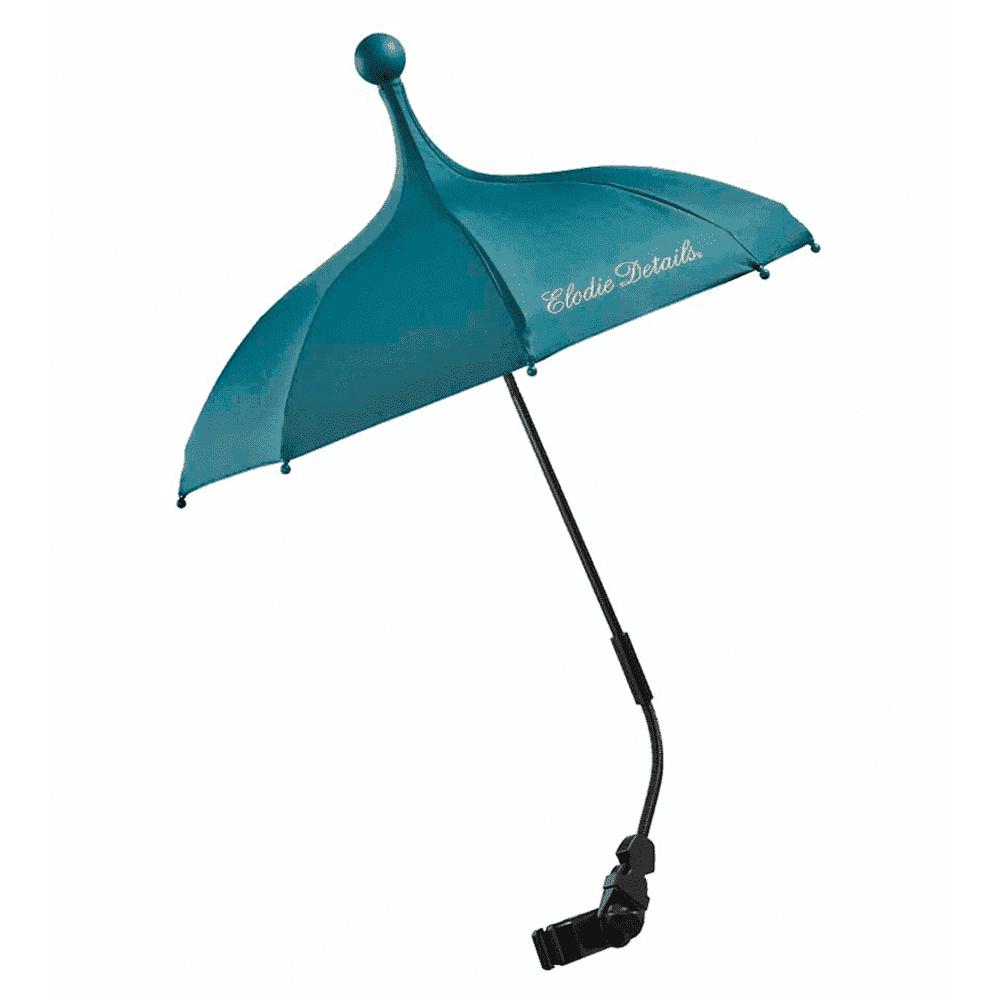 ELODIE DETAILS зонтик для коляски  Pretty Petrol