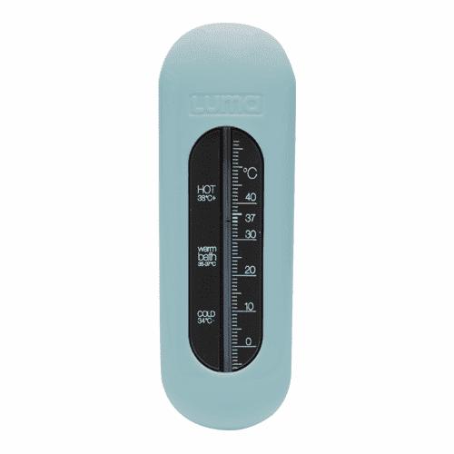 Luma термометр для воды морской зеленый