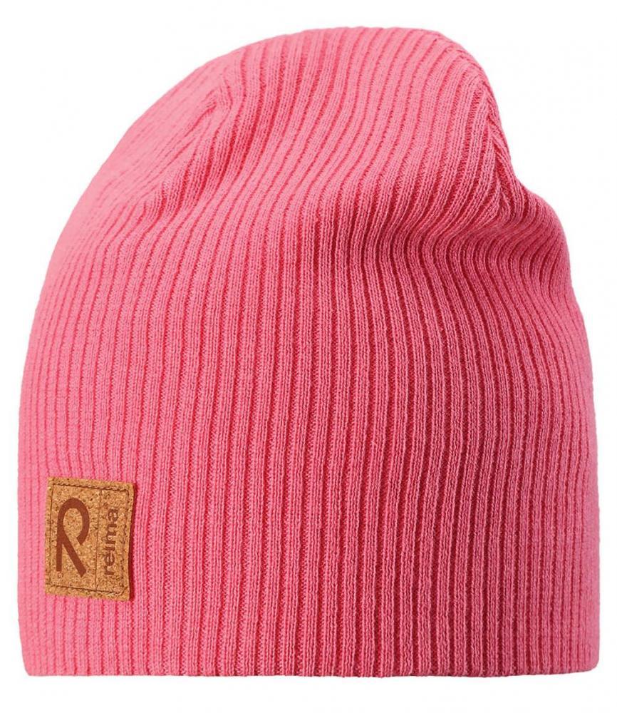 Шапки, варежки, перчатки REIMA шапки avanta шапка