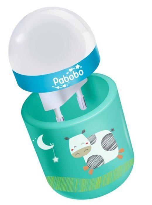 PABOBO ������-��������������  (�������)