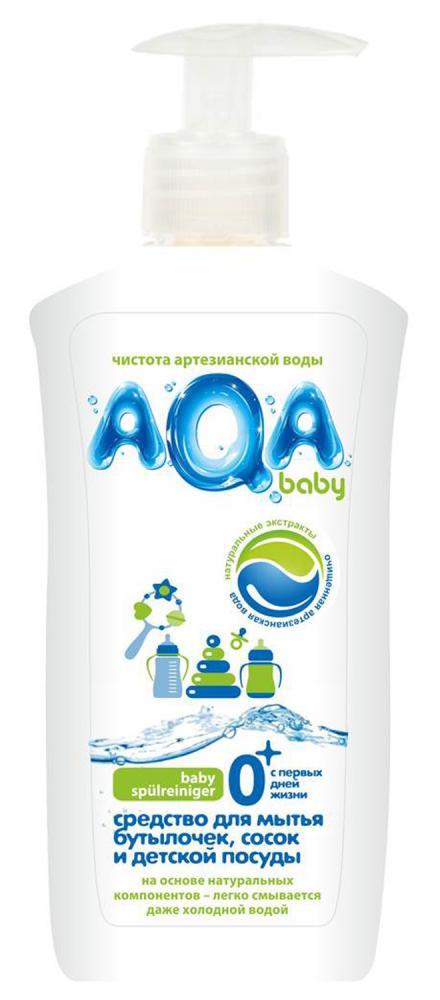 AQA BABY �������� ��� ����� ���������, ����� � ������� ������, 500 ��