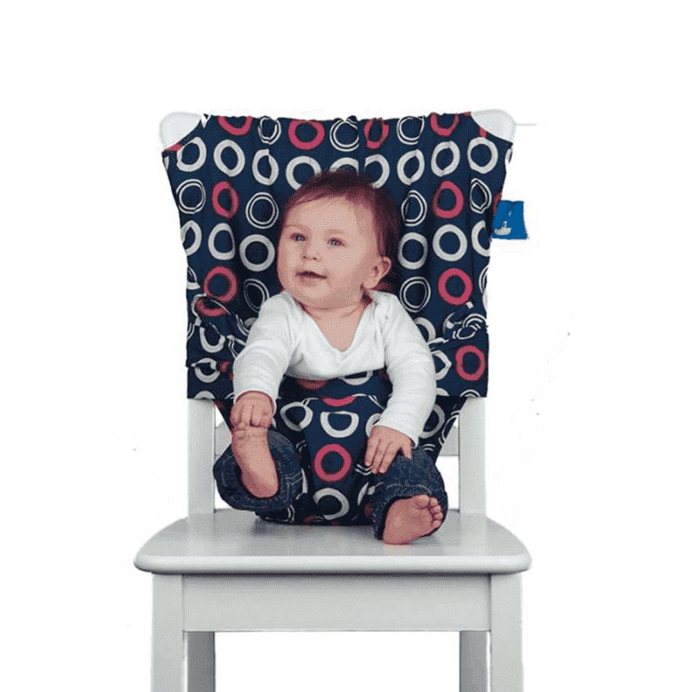 Стульчики для кормления TOTSEAT стульчики для кормления babyhit miracle